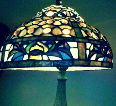 Stainedglass (1)