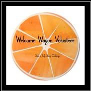 welcome-wagon-volunteer-with-border