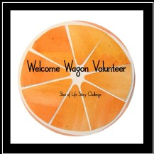 welcome-wagon-volunteer-with-border
